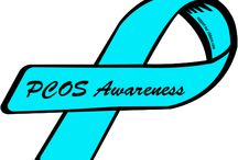 Infertility is a disease, not a choice! / All about infertility & PCOS!