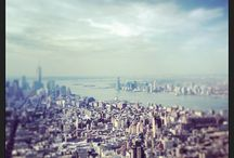 Love. New York