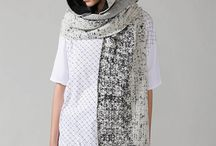 Fash/Textiles/Occasion Dress / Fashion/Textiles/Jewels/Accessories/Occasion Dress