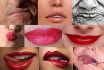 limbaj corp