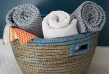 Homewares | Baskets