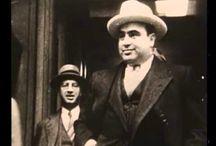 Mafia USA