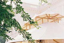 Design | Tents