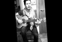 música / por fin Pablo Alborán (cover Enrique Hernandéz)