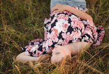 Rachelle Powers Photography