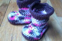 boty pro panenky