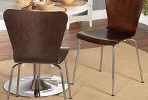 Home Furnishings / Furniture Ideas