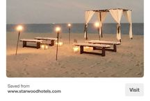 A+M (Hotel Del Wedding) / Alisa Thurner and Michael Chasnoff Wedding at the Hotel Del Coronado o August 4th