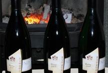 Wein Wine Vin Vino
