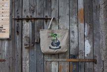Slow Torba / Wyjątkowa torba oversize — ręcznie szyta z polskiego, dojrzewającego w słońcu organicznego lnu. Zobacz więcej na https://torba.slowyourlife.com