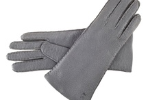 United Heritage Premium Line / United Heritage ist ein Premiumanbieter von erstklassigen, handgefertigten Lederhandschuhen. Individuelles Design und Massanfertigung sind unsere Spezialität. Besucht uns unter www.united-heritage.de
