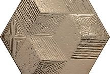 [R] tiles