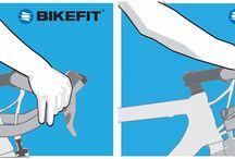 pyöräily 2
