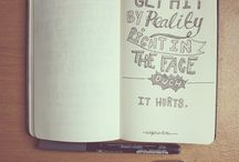 04. Typography