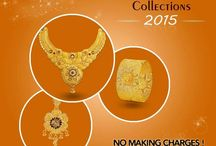 AADI Collections - Lalithaa Jewellery / There is no restriction to buy gold in Aadi month, there is lot of good day in Aadi month you can purchase gold in aadi pirappu, aadi veli etc these are the days were so special to purchase gold, let your investment starts with gold on Aadi month. Lalithaa Jewellery