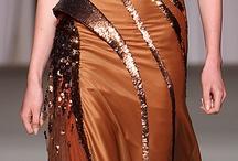Dresses/Gowns / by Megan K