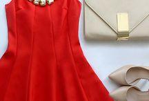 Adult Dresses / Dresses