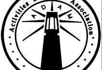 Activities Directors Association MO