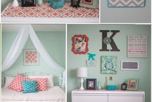 Home decor / Home decoration idea
