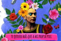 ARTISTA | ANA PAULA HOPPE / Aqui você encontra as artes da artista ANA PAULA HOPPE, disponíveis na urbanarts.com.br para você escolher tamanho, acabamento e espalhar arte pela sua casa.  Acesse www.urbanarts.com.br, inspire-se e vem com a gente #vamosespalhararte