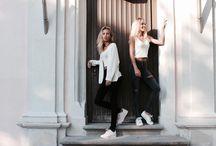 COOL sisterpics
