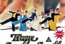 Bollywood Movies 1999