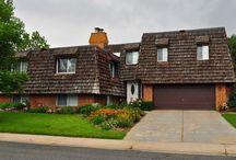 Spokane House IDEAS
