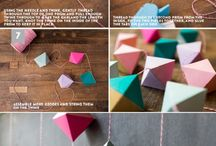 Awesome things to make