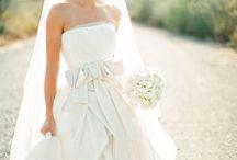 dress / Love dress....♡