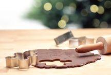 Baking Ideas / by Sandra Meadows