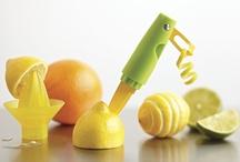 Accesorios de hogar - Home accessories / Elementos pequeños, pero imprescindibles con un diseño sorprendente. Little elements and accessories for home, with a remarkable design
