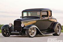 Car i like