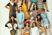 60's 70's