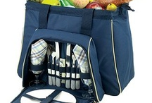 Memorial Day Must Haves / Outdoor products to make your day memorable! / by Camping World