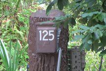 HHIMCR Lot 125 / HHIMCR Lot 125
