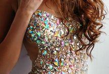 Fashion Glamour