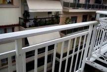Girni Real Estate Πωλείται διαμέρισμα 70τ.μ. στην Κατερίνη Κέντρο