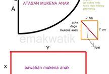 Mukenaku