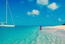 Future Cuba Vacation