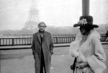 LastTanGo in Paris