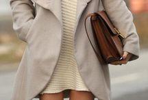 Mode & mehr