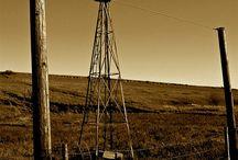 windmill photos