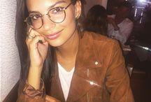 Glasses / Specs