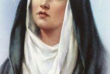Μητέρα του Θεού