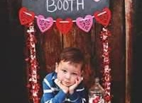 Children's Photography Ideas / by Nicole Carlson