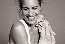 Fashion Brands : Isabel Marant