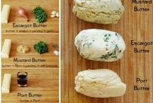 sausjes en botertjes