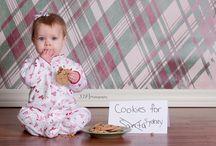 Christmas Card Photo Ideas / by Anne Zirkle