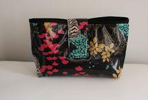Bag pattern