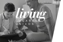 Living #ILVA